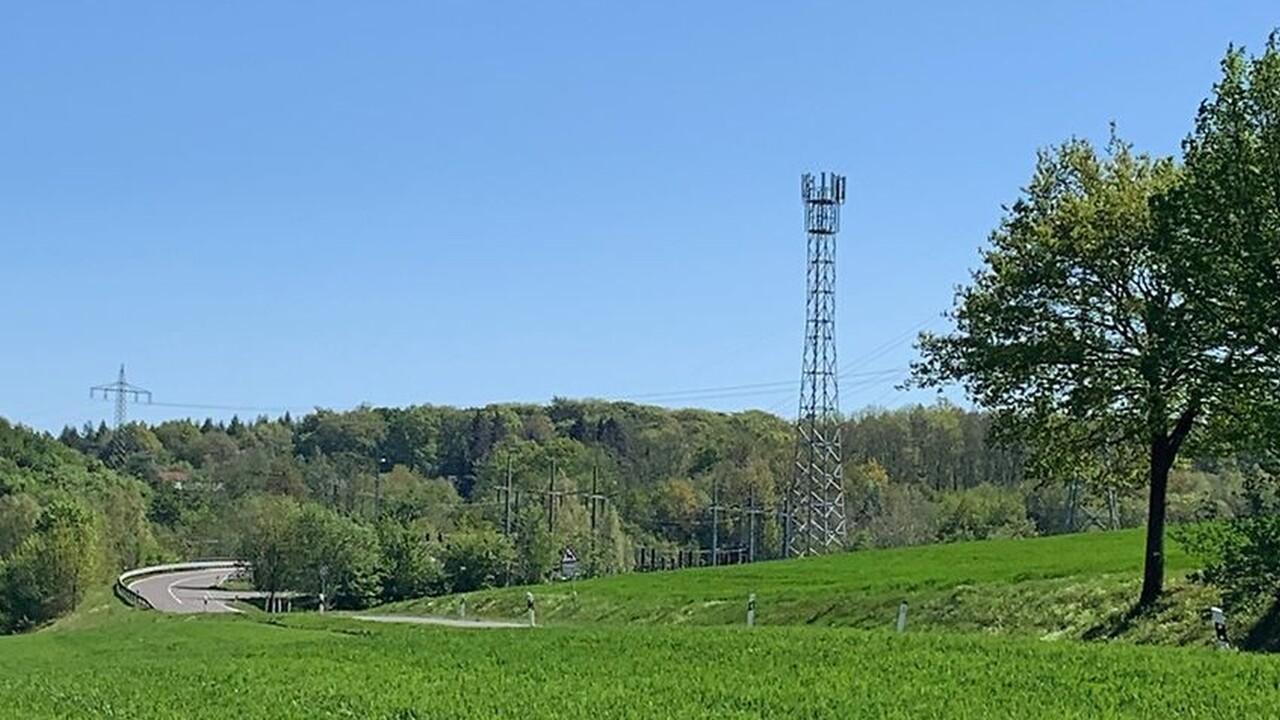 2.100MHz: Telekom bestätigt DSS für 5G und LTE in der Fläche
