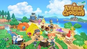 Corona-Quarantäne im März: Umsatz-Allzeithoch bei digital verkauften Videospielen