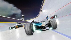 Trackmania: Neuer Termin und Gameplay-Trailer zum Rennspiel-Remake