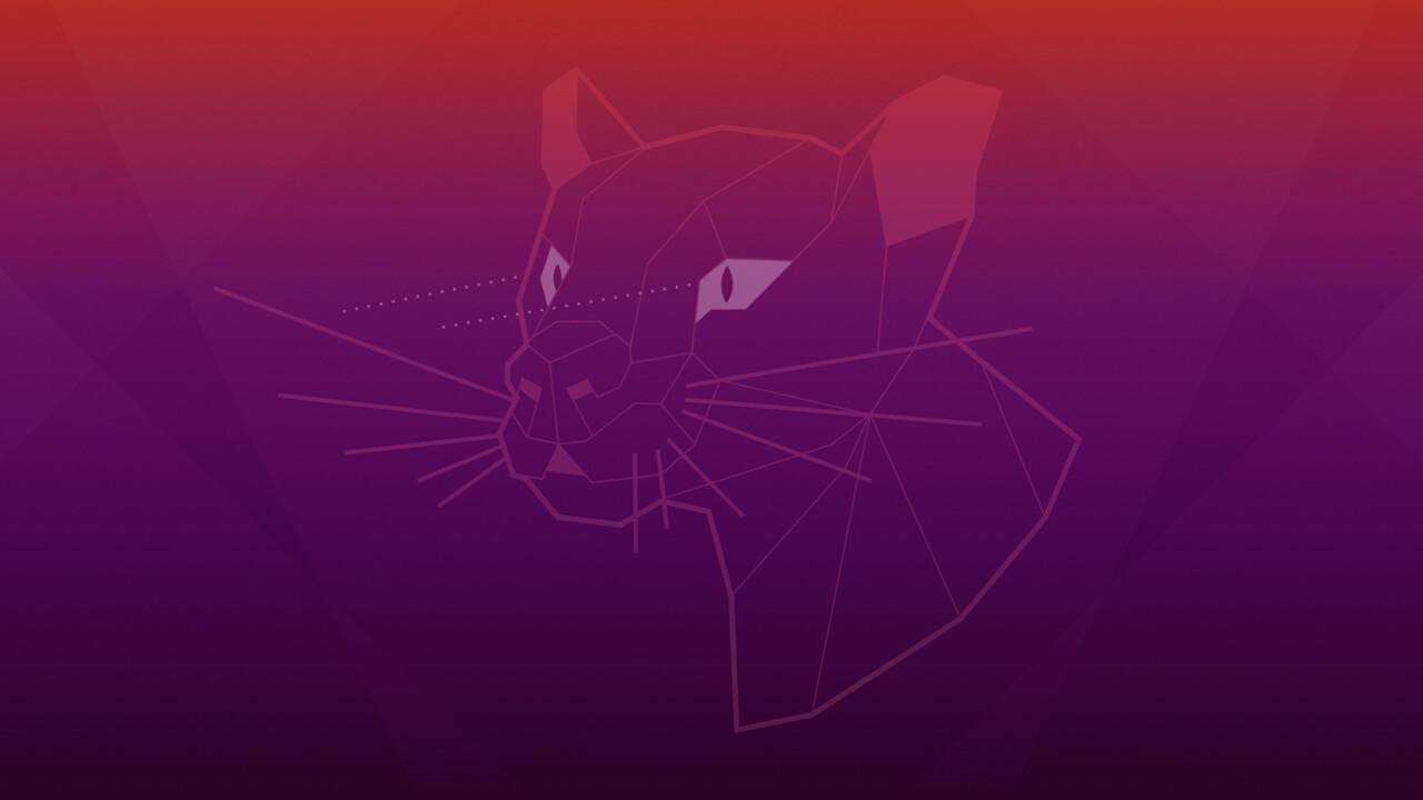 Ubuntu 20.04 LTS (Focal Fossa): Sanfte Produktpflege trifft auf optische Neuerungen