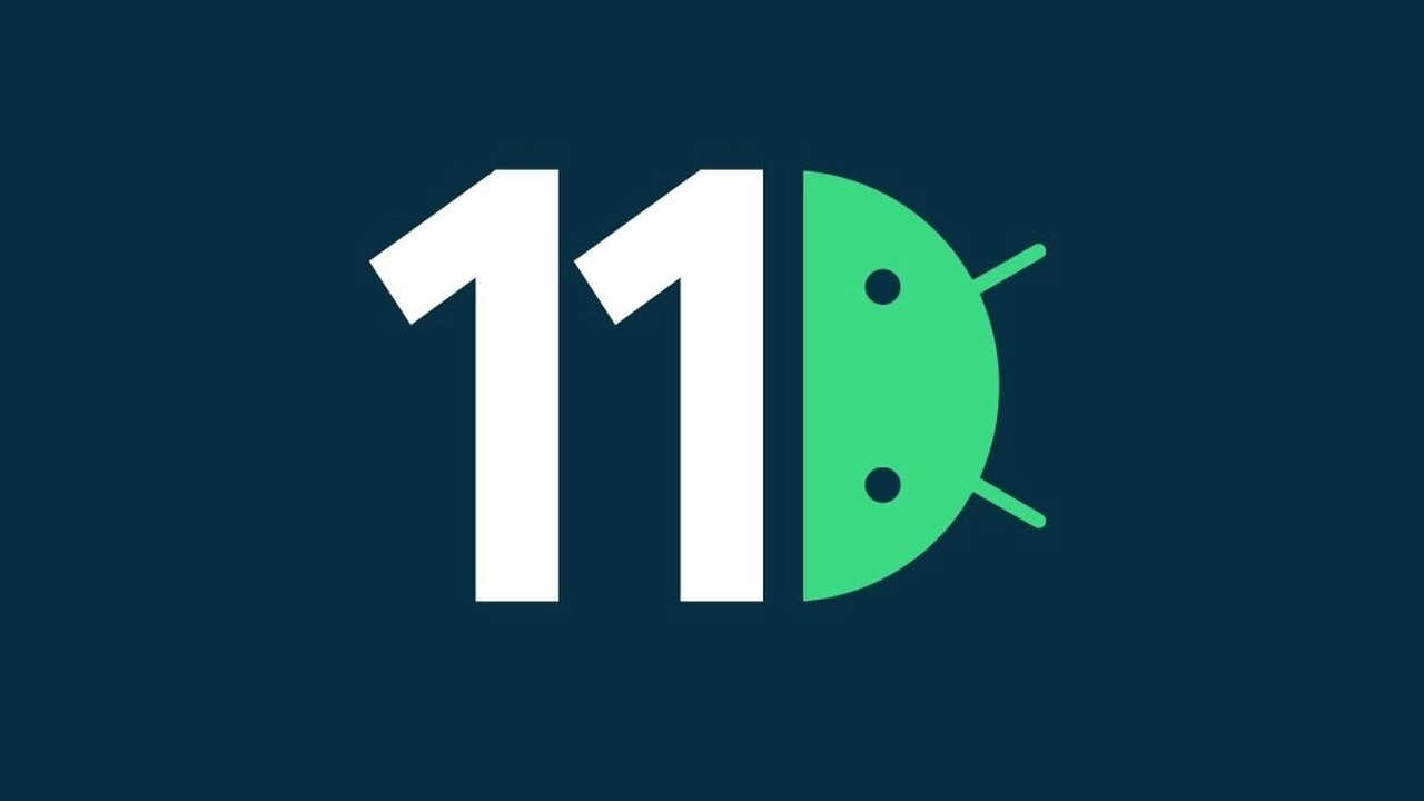 Android 11: Developer Preview 3 für Pixel als Vorlauf der offenen Beta