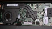 Im Test vor 15 Jahren: Längere Laufzeit mit Centrino Hardware Control