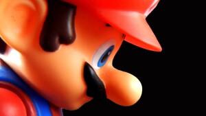 Sicherheitslücke bei Nintendo: 160.000 Benutzerkonten kompromittiert