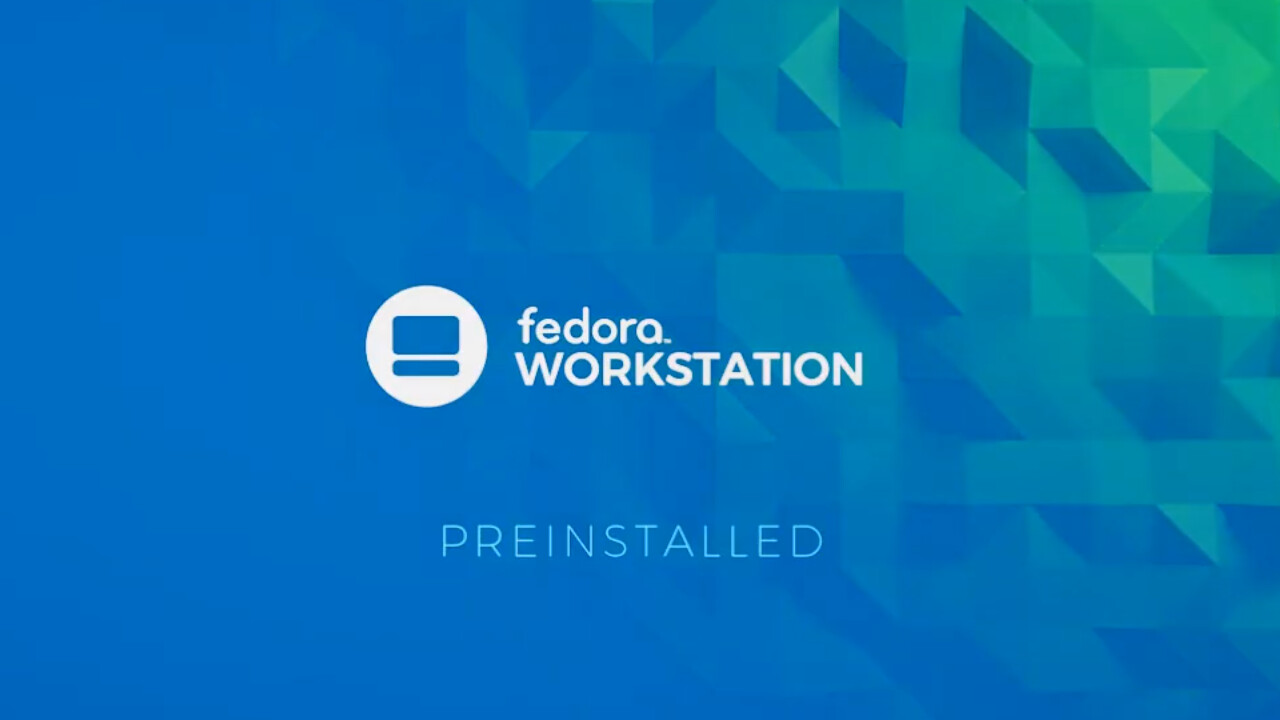Linux-Notebooks: Lenovo ThinkPads mit Fedora 32 Workstation in Planung