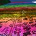 Im Test vor 15 Jahren: Als ATi und Nvidia bei der Qualität mogelten