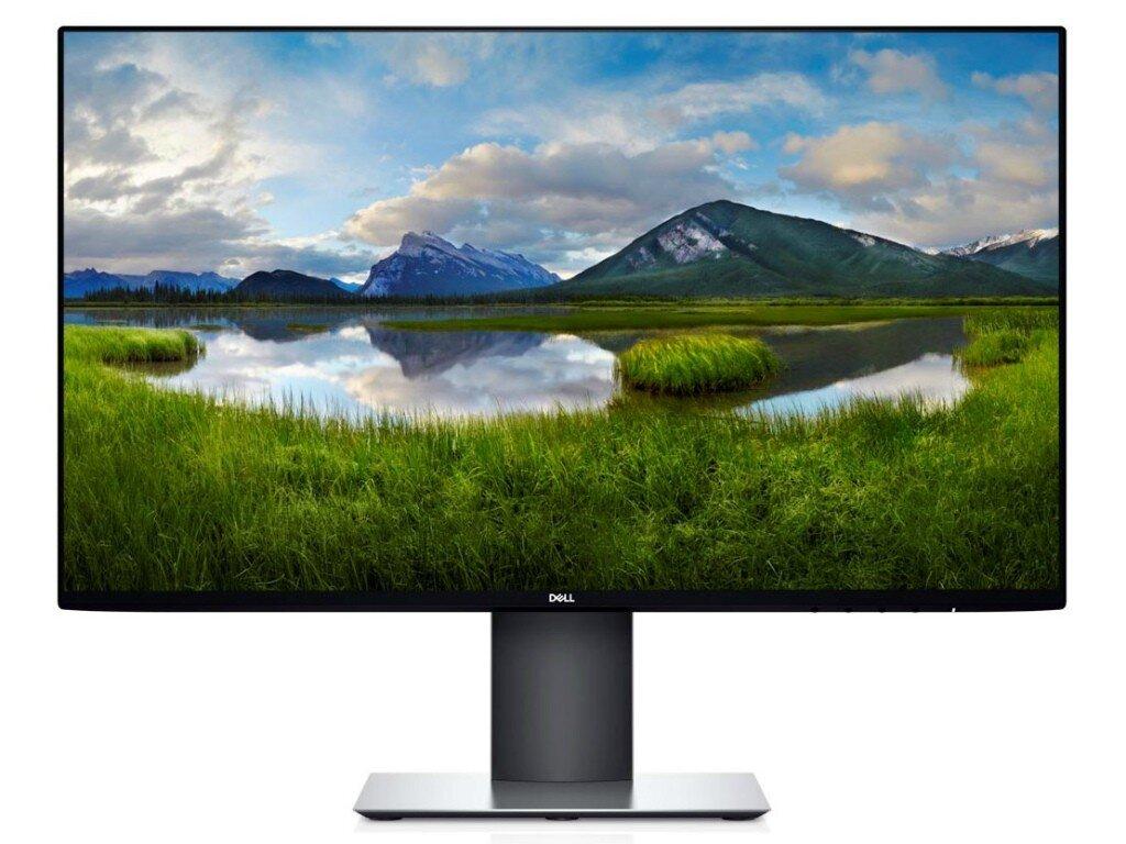 Dell UltraSharp U2421HE