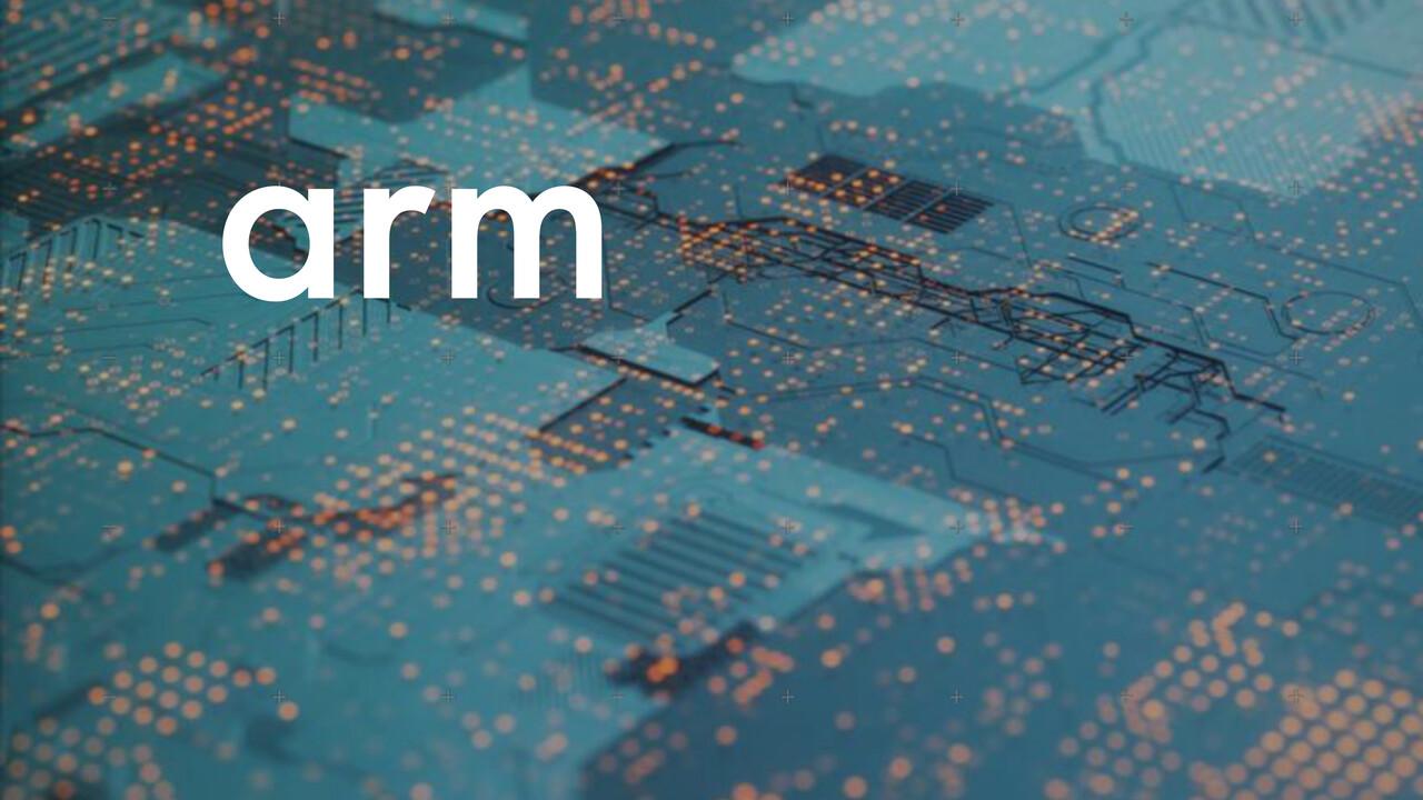 Arm Flexible Access: Lizenzmodell bietet Startups kostenlose IP-Nutzung