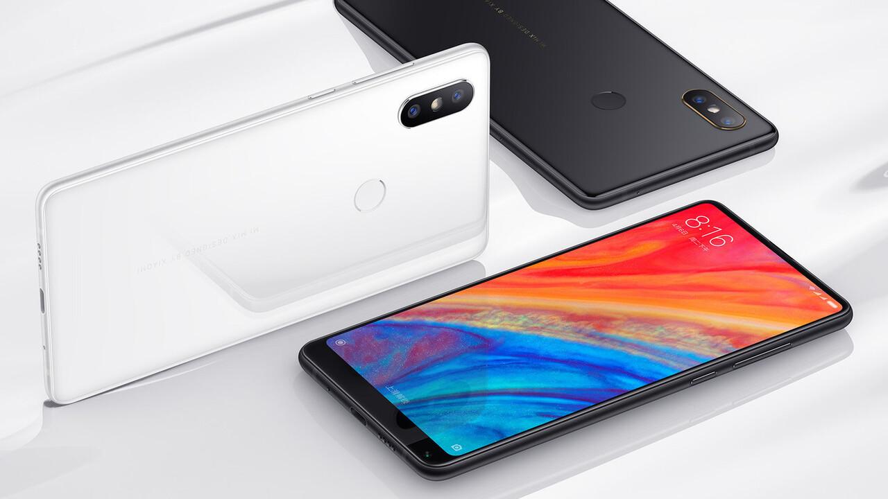 Xiaomi-Browser: Updates sollen Überwachung der Nutzer reduzieren