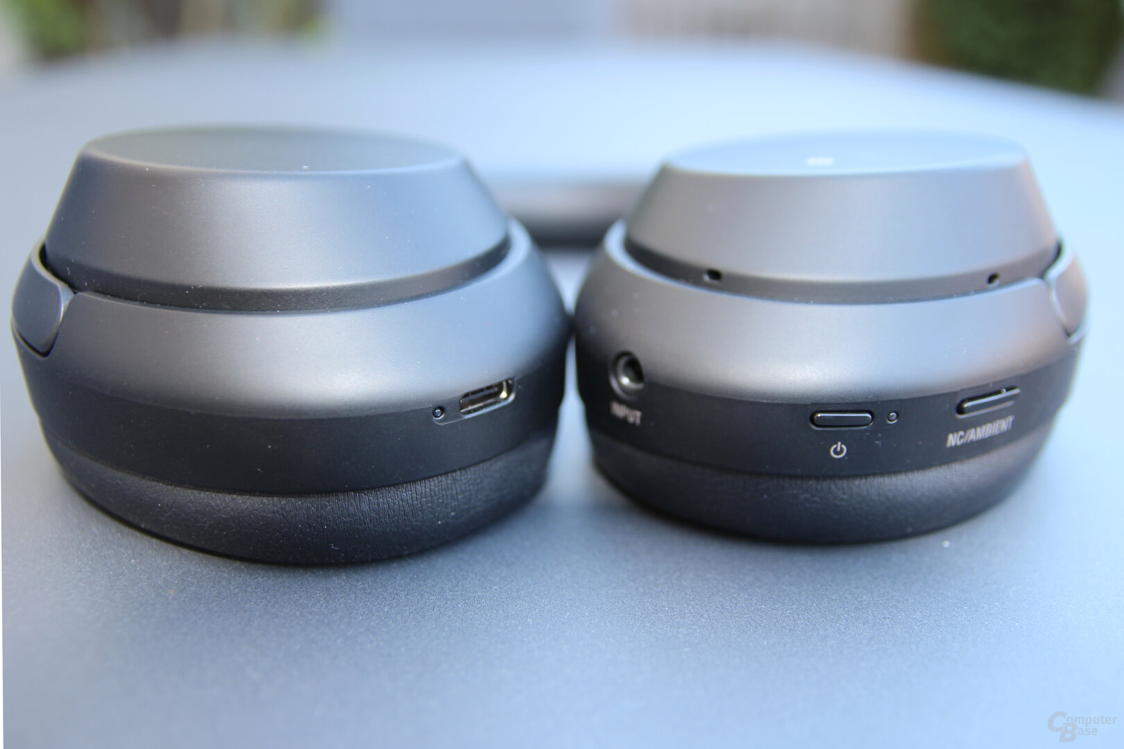 Sony WH-1000XM3