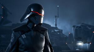 EAs Quartalsbericht: Spiele-Pläne umfassen Star Wars, Switch und Remaster