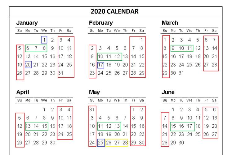 Die Roadmap datiert das Feature-Update auf den 26. bis 28. Mai