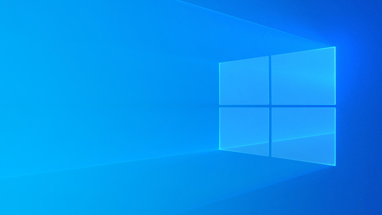 Windows 10 20H1: Microsoft soll Mai-2020-Update ab 26. Mai verteilen
