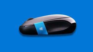 Eingabegeräte: Neue Bundles und ein teurer Hub von Microsoft