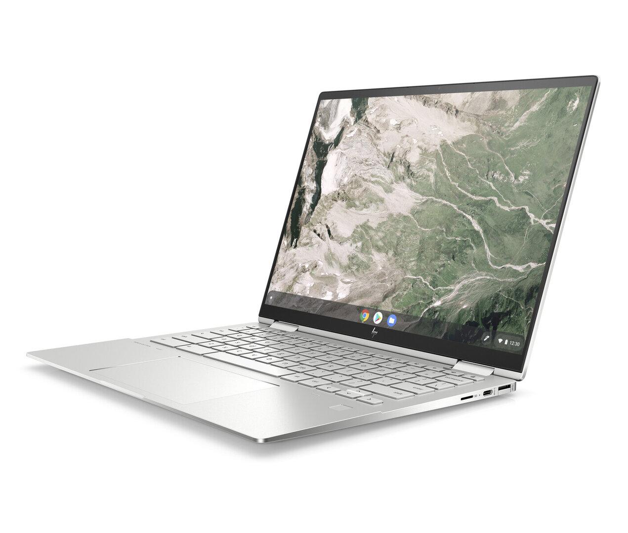 HP Elite c1030