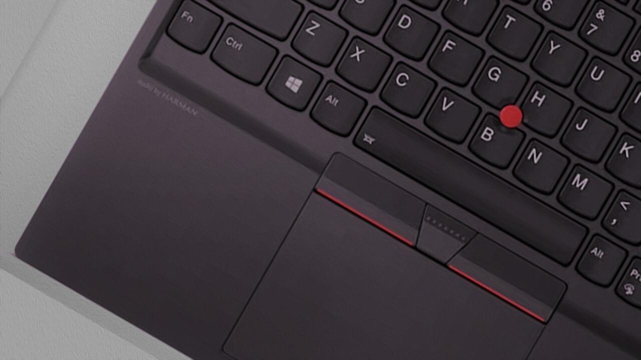 ThinkPad E14 und ThinkPad E15: Lenovos Einsteigerserien erhalten AMD Renoir