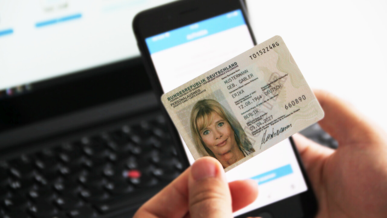 Prepaid: Congstar und Vodafone bieten sofortige eID-Aktivierung an