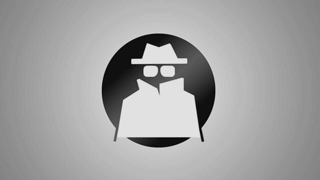 Thunderspy: Sicherheitslücken in allen Thunderbolt-Generationen