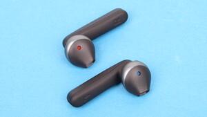 JBL Tune 220TWS im Test: Leichte kabellose In-Ears mit guten Höhen ohne Extras