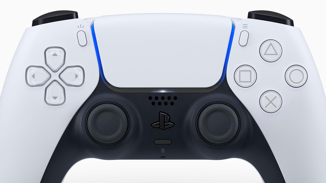 Next-Gen-Konsolen: PlayStation 5 und Xbox Series X liegen im Zeitplan