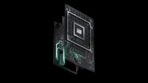 Xbox Series X: 60 FPS sind Standard, aber keine Pflicht