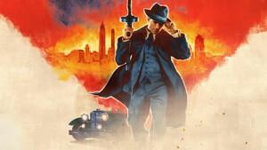 Gangster-Spiele: Mafia 1 erhält Remake, Mafia 2 ein Remaster