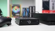 Elgato 4K60 S+ im Test: Spiele-Capturing und Streaming leicht gemacht