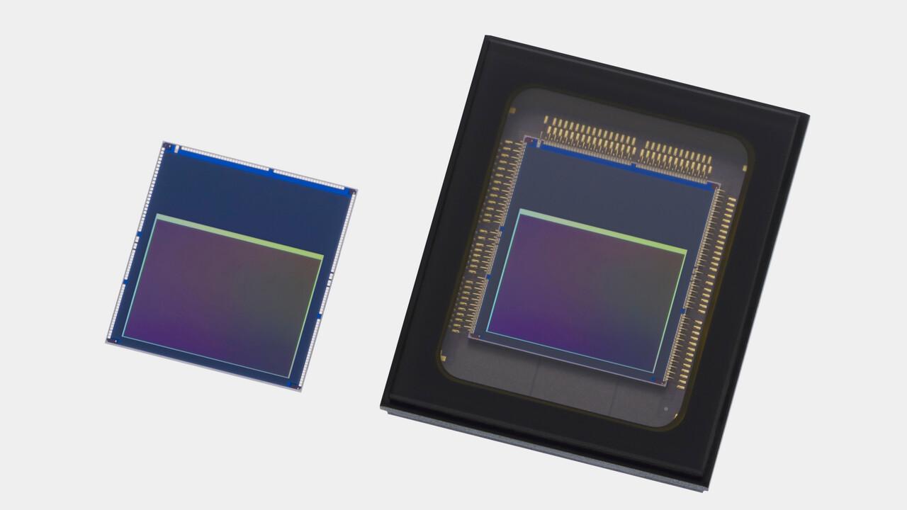 Sony: Bildsensor mit integrierter KI verzichtet auf Cloud-Analyse