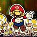 The Origami King: Paper Mario faltet ab Juli auf der Nintendo Switch