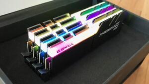 CPU-Spieleleistung im Test: Intel Core i9-9900K vs. AMD Ryzen 9 3900X mit RAM-OC