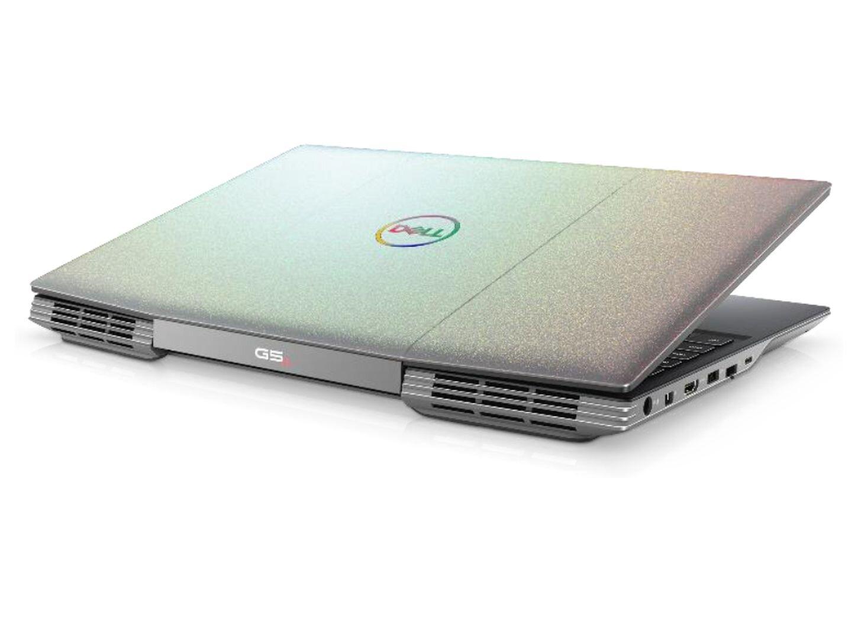 Dell G5 15 SE (5505)