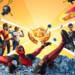 Ubisoft Quartalsbericht: In-Game-Käufe wachsen, ein Überraschungsspiel kommt