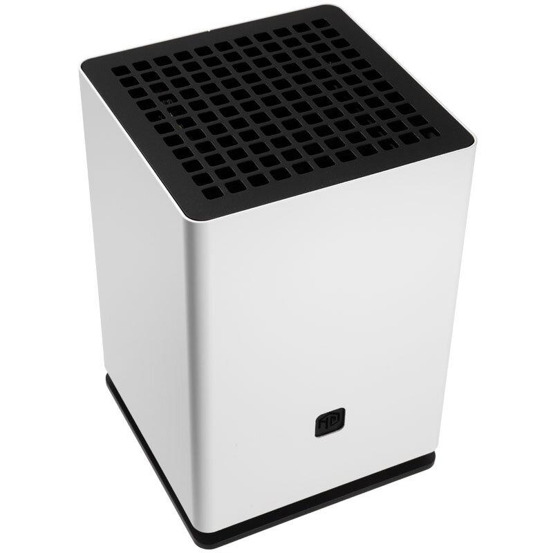 HG Computers Osmi 3.1