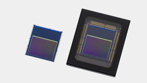 Sony und Microsoft: Azure KI wird in neuen Kamerasensor integriert
