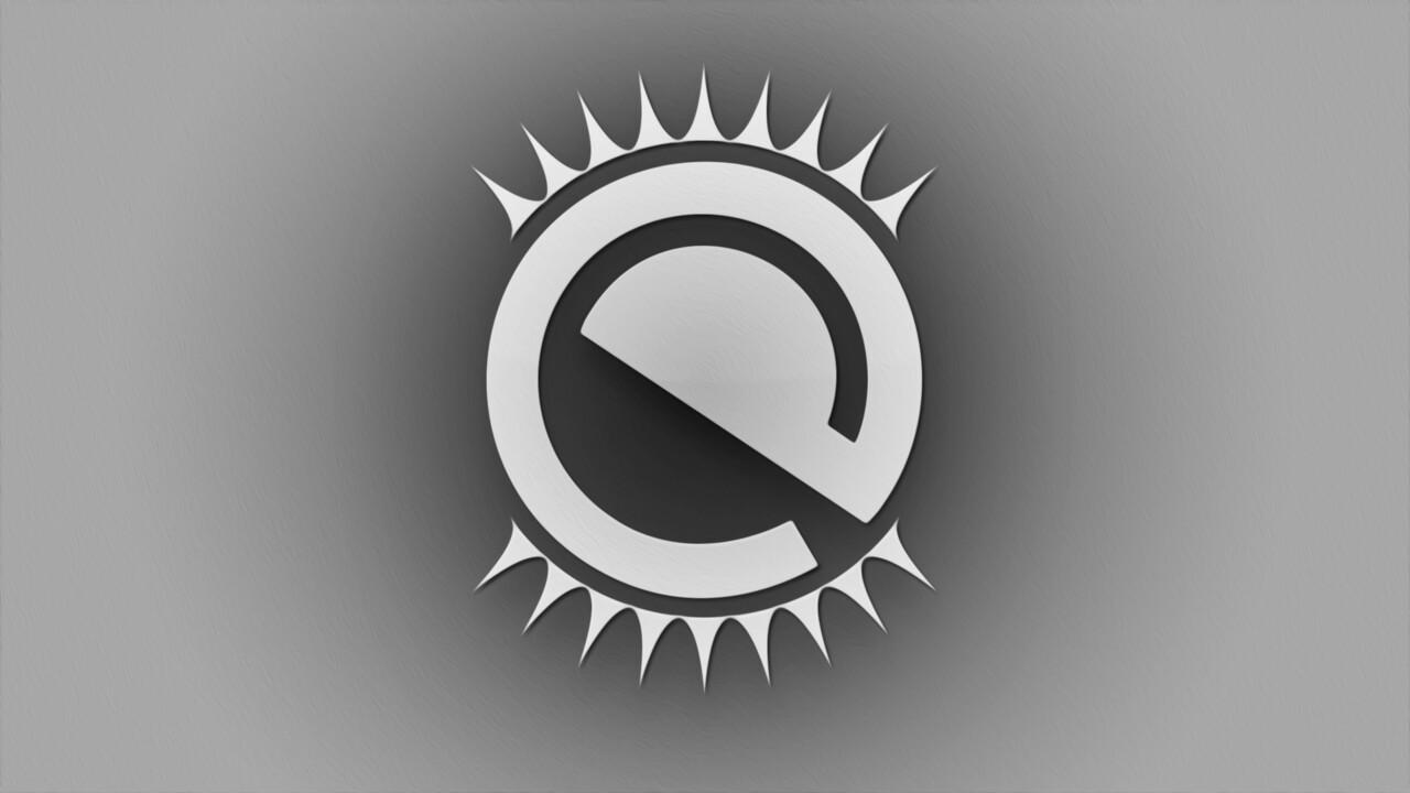 Enlightenment 0.24.0: Eleganter Desktop für Linux und BSD erhält Neuerungen