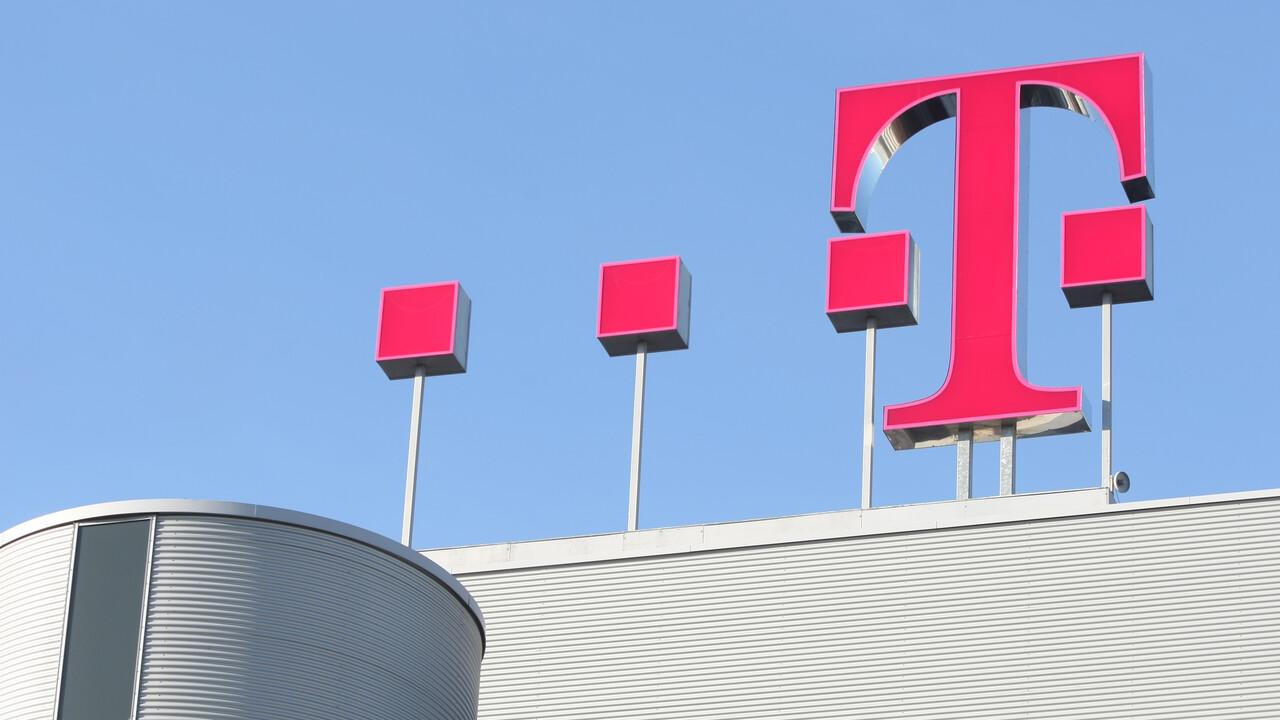 Deutsche Telekom: 32,5 Mio. Haushalte können mindestens 100 Mbit/s buchen