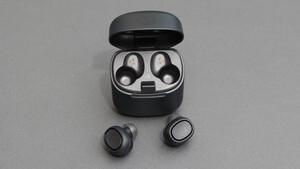 Audio-Technica ATH-CK3TW im Test: Kabellose In-Ears überzeugen beim Klang und Preis