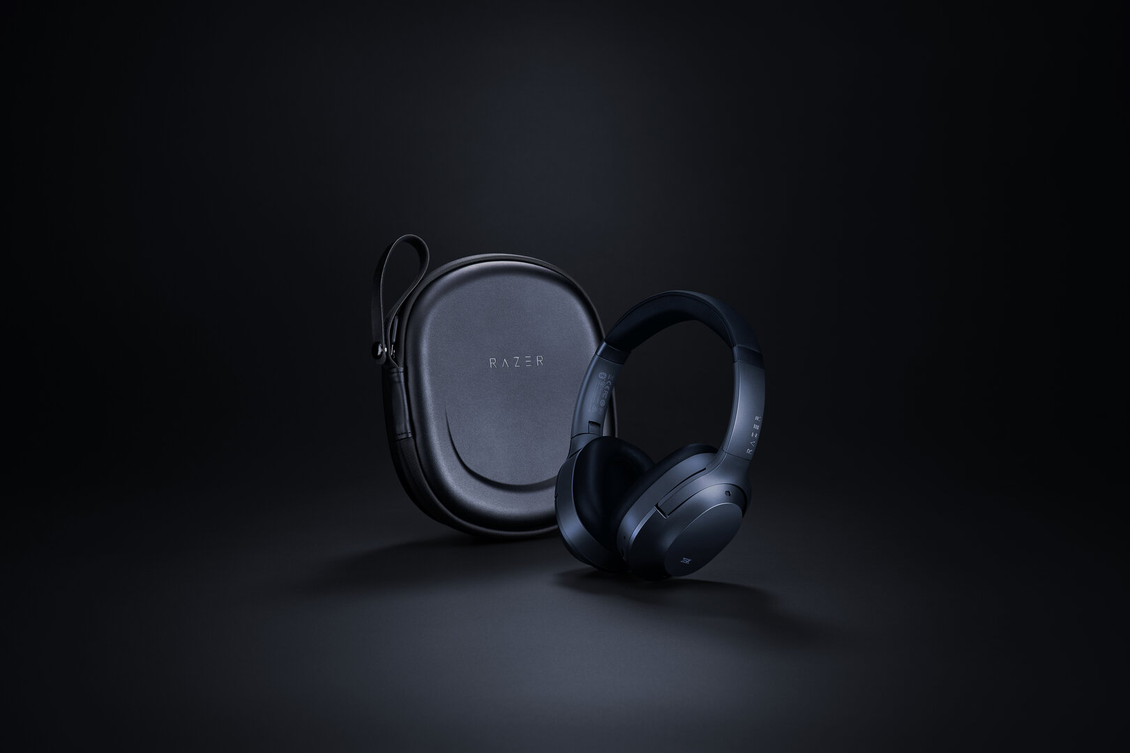 Razer Opus ANC-Kopfhörer