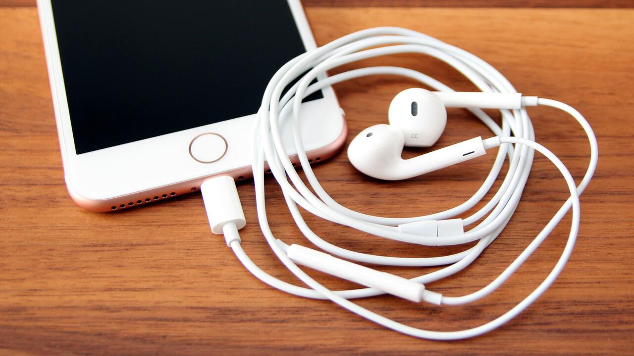 Apple-Gerüchte: iPhone 12 ohne Kopfhörer, um mehr AirPods zu verkaufen