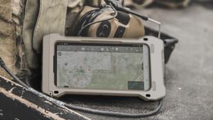 Galaxy S20 Tactical Edition: Samsung rüstet sein Flaggschiff für den Kampf