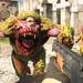 Erscheinungstermin: Serious Sam 4 wird im August 2020 für den PC fertig