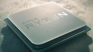 """CPU-Gerüchte: Drei AMD Ryzen 3000XT als """"Matisse Refresh"""""""
