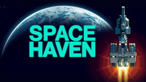 GamingOnLinux: Weltraumsimulation Space Haven erreicht Early Access