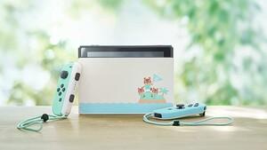 Videospiele-Markt: 10,5 Mrd. US-Dollar Umsatz in einem Quarantäne-Monat