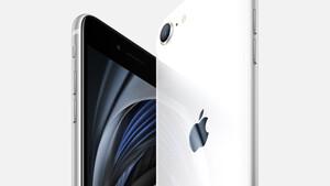 Apple: iOS 14 ist bereits seit Februar illegal im Umlauf
