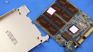 Stagnation: SSD-Preise teils seit einem Jahr unverändert