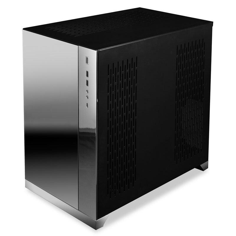 Lian Li PC-O11 Dynamic PCMR Edition