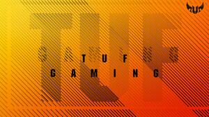 Asus TUF Gaming A15 und A17: Günstige Notebooks mit Ryzen 4000H werden verfügbar