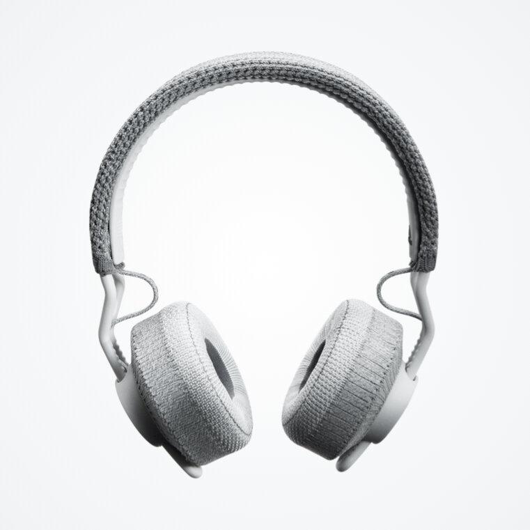 Adidas RPT-01 in Light Grey