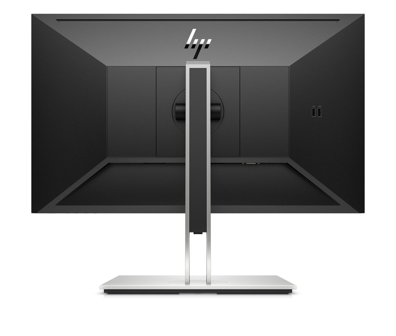 HP-Monitore der E-Serie