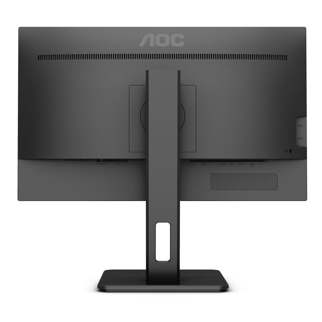 AOC P2-Serie